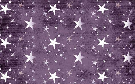 étoile texture Papier peint   AllWallpaper.in #5562   PC   fr