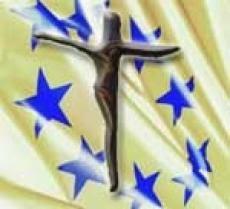Descripcin: http://hagaseestar.files.wordpress.com/2010/10/europa-cristiana.jpg