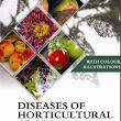 Diseases of Horticultural Crops Identification and Management: Sanjeev Kumar:, 9789383305643 -