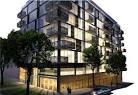 George Apartments North Melbourne