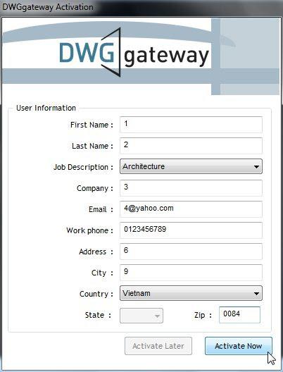 cách đọc file dwg moi phiên bản trên autocad 2007