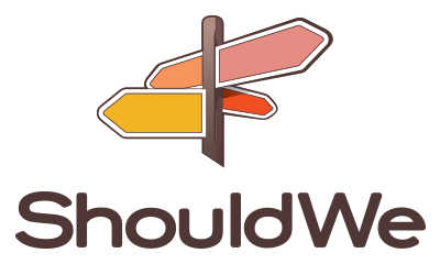 ShouldWe.org is launching soon! - We believe people deserve to know not just what decisions are being made in their name but why.  ShouldWe.org is a non-partisan, crowd-sourced, online guide to public policy and the evidence that informs it.