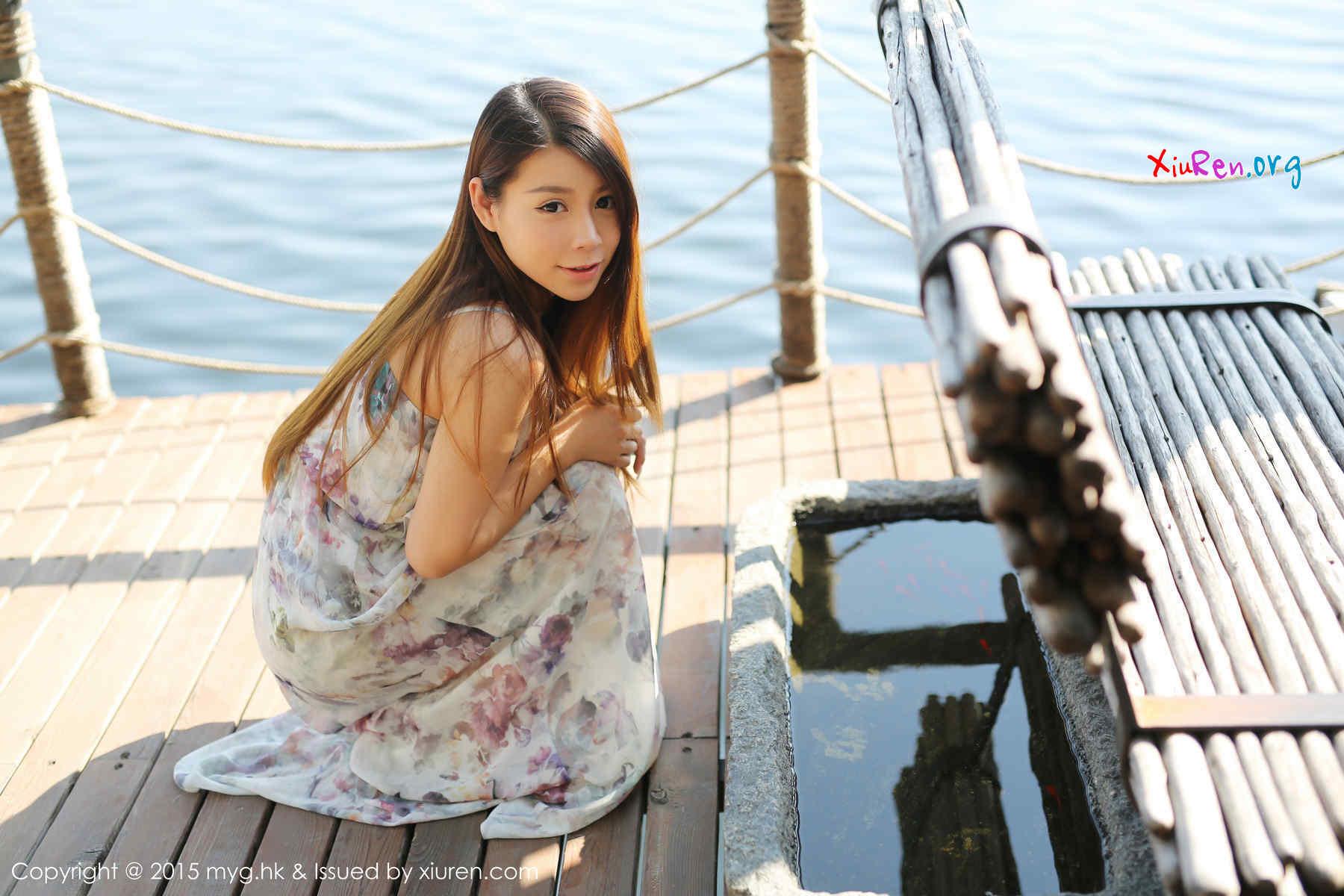 PhimVu-Blog-0017.jpg
