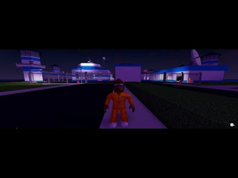 Where Is The Criminal Base In Roblox Jailbreak 2019