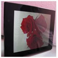 Latest Philips Digital Picture Frame Buy Philips Digital Picture Frame