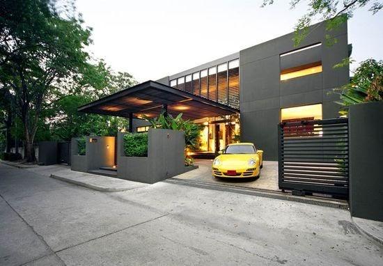 My home decor photos virtual home design service for Decoration list mhw