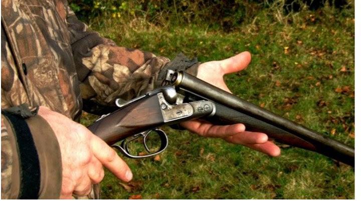 Οι νέες ρυθμίσεις για το κυνήγι και τα νέα τέλη έκδοσης αδειών κυνηγιού