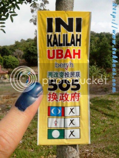 photo 15IVOTEDToUbahForABetterMalaysia-GE2013PICS_zps4d7c4aaf.jpg