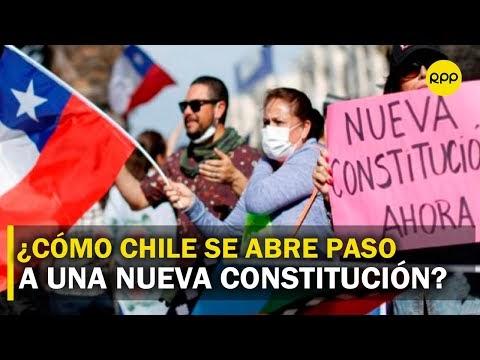 """Carlos Meléndez: """"Chile puede ser un modelo hacia la socialdemocracia"""""""