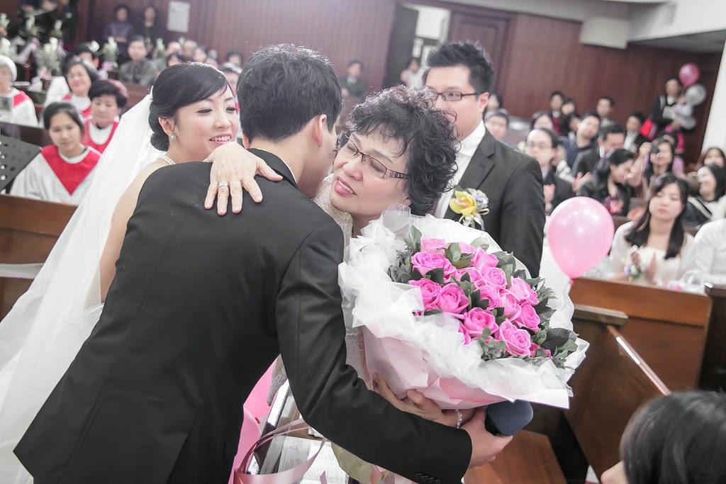 Wah&Wei 婚禮紀錄 (82)