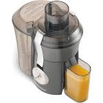 Hamition Beach Juice extractor (New Open Box)