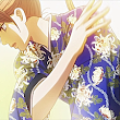 Chihayafuru: An Offspring of Shoujo, Poetry, and Athletics
