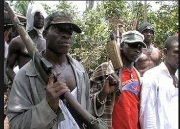 Gunmen Kill Commissioner's Brother, Two others in Akwa Ibom