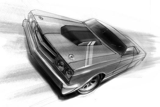 Classic Cars Used Cars Guam Craigslist