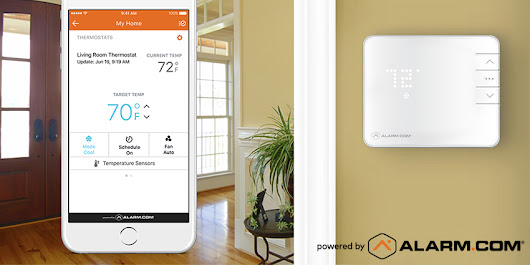 Five Ways Uxari.com Can Cool Your Summer AC Bill - Uxari