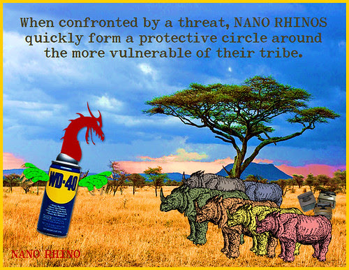 NANO_RHINO_ON_THE_DEFENSE