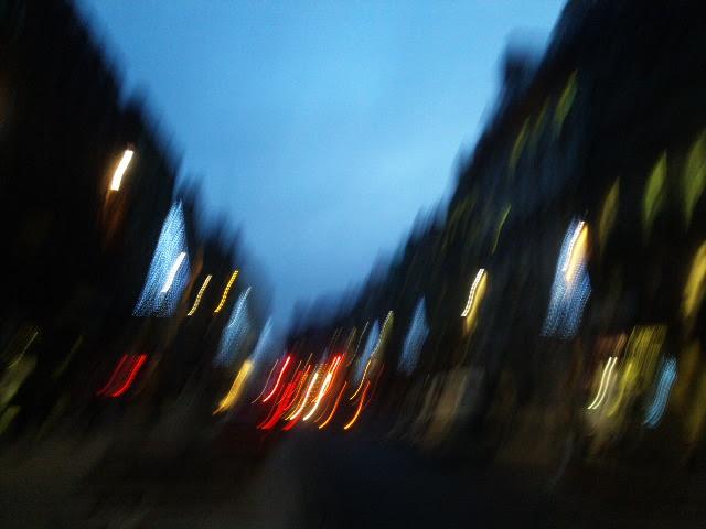 PIC_4126