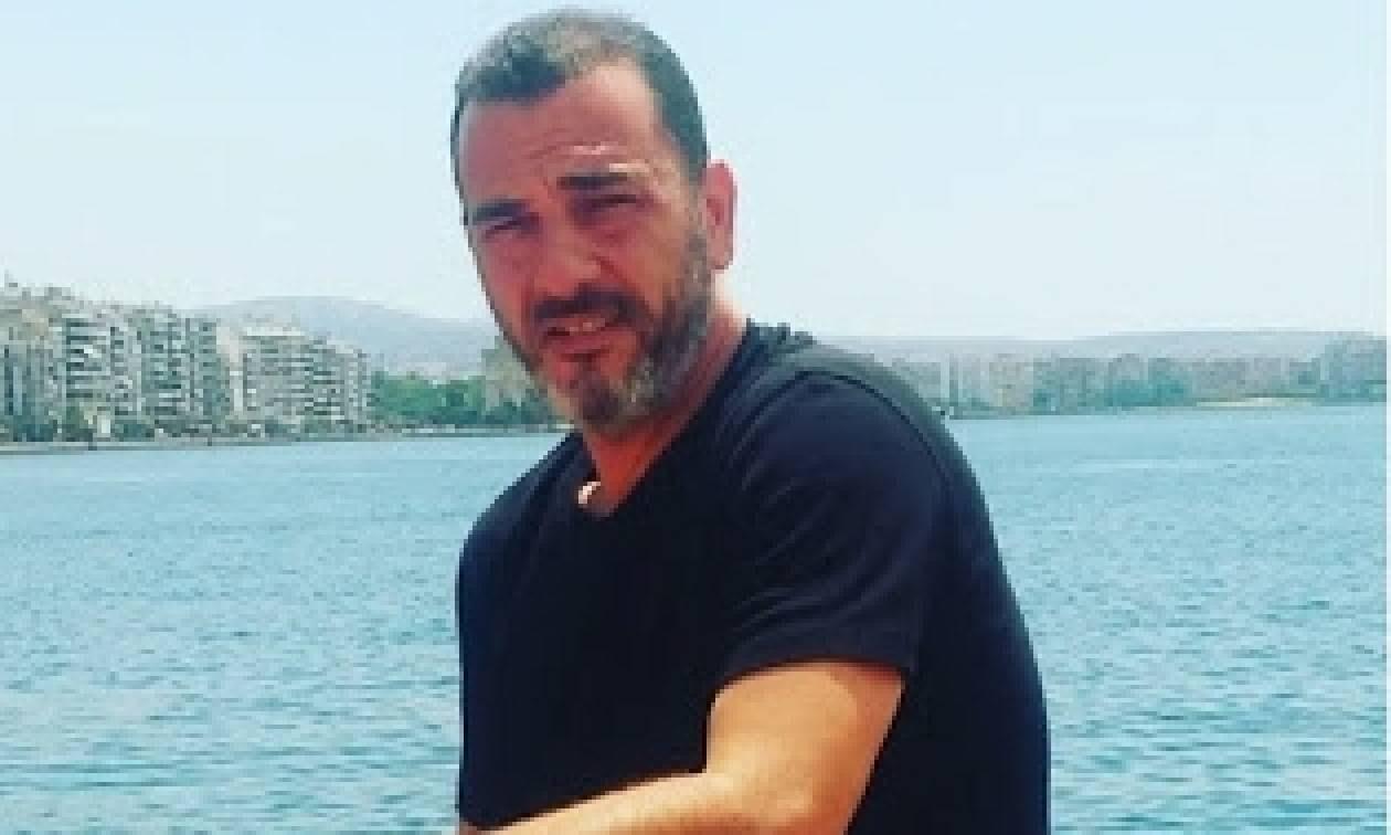 Εκτροχιασμός τρένου Θεσσαλονίκη: Αυτός είναι ο νεκρός μηχανοδηγός