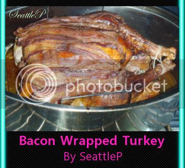 seattlep Turkey