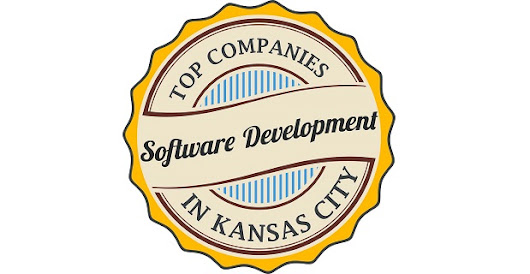 The Top 10 Best Kansas City Software Development Companies 2018