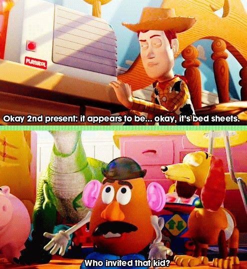 funny toy story quote, mr potato head, toy story potato head, toy story potato head funny, toy story potato head gift, toy story sheets