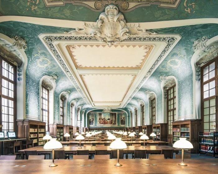 bibliotheque-publiques-paris4