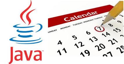 Java.sql.date