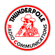 2 Way Radios for Schools, Colleges & University | THUNDERPOLE