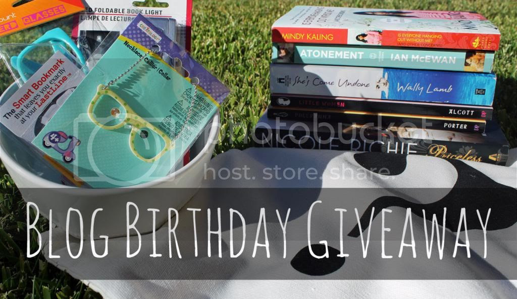 photo birthdaygiveaway_zps7805f487.jpg