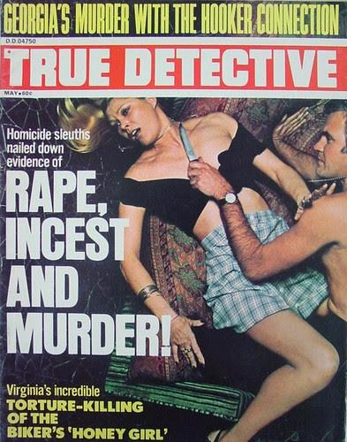 crime magazine (82)