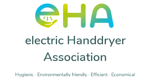 electric Handdryer Association | electric Handdryer Association