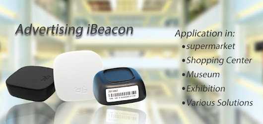 April beacon - Small Orders Online Store, Hot Selling  and more on Aliexpress.com | Alibaba Group