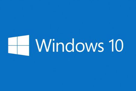 Windows 10 : Microsoft stoppe le support de la version originale... demain !