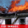 Easy Ways to Protect Your Home from Fires