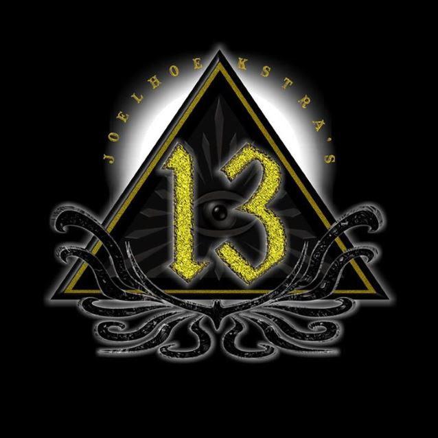 joelhoek13