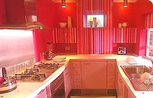BBC - Homes - Design - 1950s