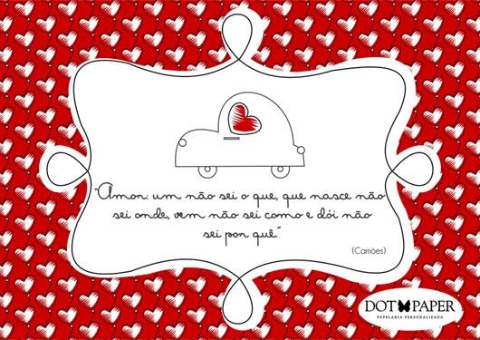 Ao Meu Amor Namorados Recados E Frases Mensagens Cultura Mix