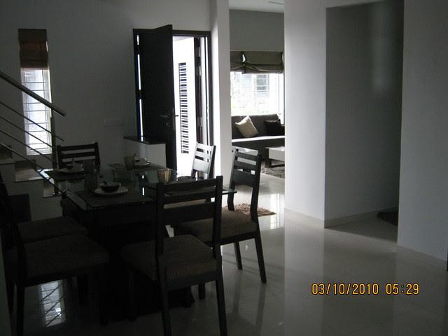 Shreeji Properties' Forest View Bungalows at Somatane PhataIMG_3190