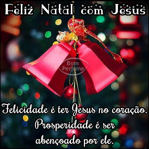 Imagens e Frases de Natal Religioso