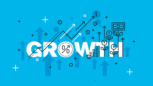 Growth Hacking: tudo sobre o futuro do Marketing Digital