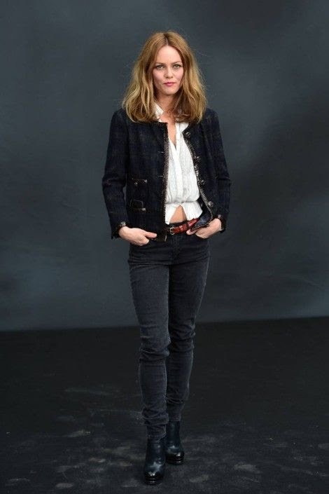 photo vanessa-paradis-chanel-470x705_zps83395ad8.jpg