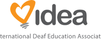 IDEA Helping Deaf Children in the Philippines, International Deaf Education Association