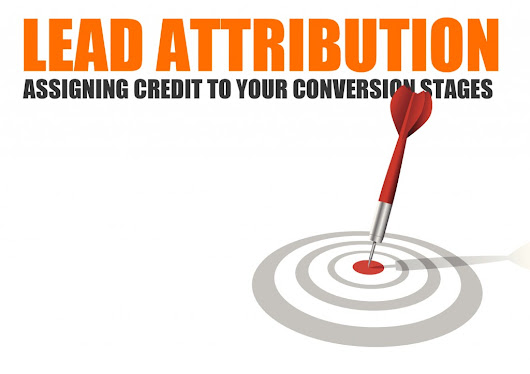 What is Lead Attribution and How can it Help Your Conversions?