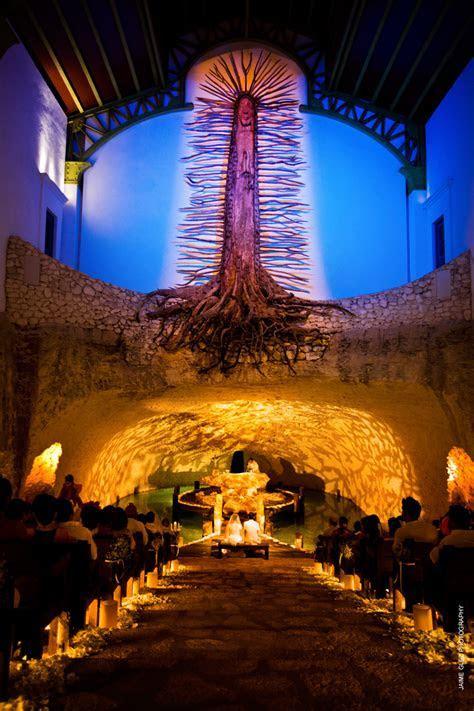 cancun wedding photographer ? Riviera Maya wedding