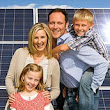 Australian Solar Quotes  -  Free Solar Panel & Solar Power Quotes