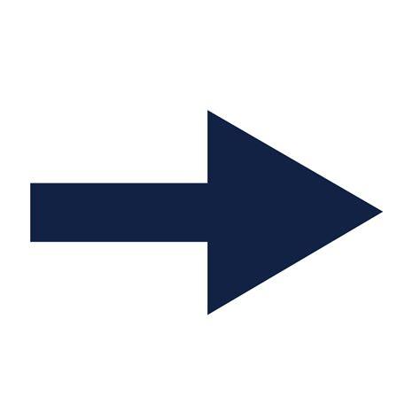 filesideways arrow iconsvg wikimedia commons