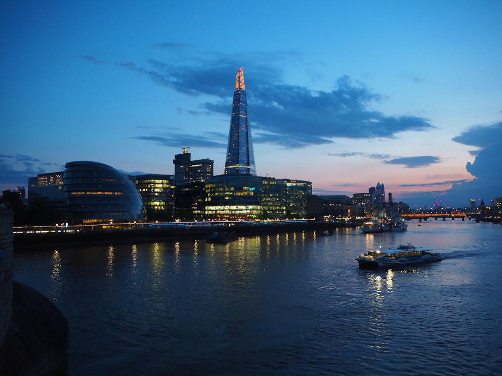 Große Größen Plus Size Fashion Blog London