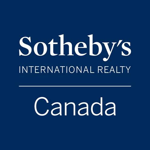 BC Extends Foreign Buyer Tax Exemptions #IToldYouSo - Craig Doherty