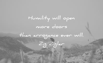 350 Humility Quotes That Will Inspire You To Be Humble