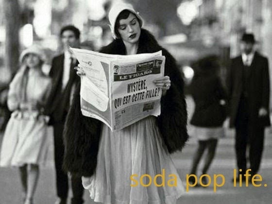 Soda Pop Life – 76